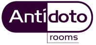 logo_antodotorooms2