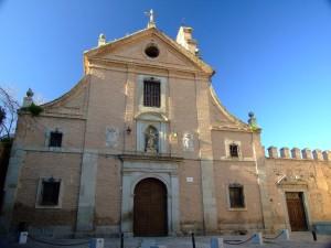 convento-del-espiritu-santo