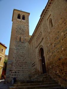 iglesia-santa-leocadia