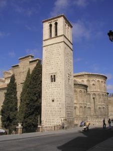 iglesiadelarrabal